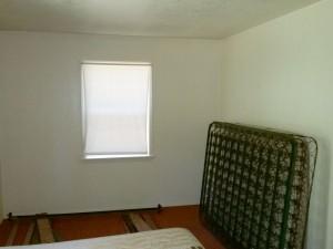 Hunting Cabin 2 bedroom