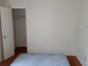 hunting-cabin 2 - bedroom 2